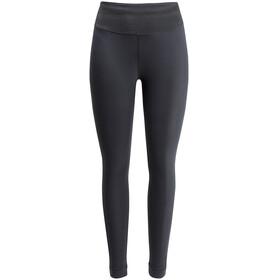 Black Diamond W's Levitation Pant Black